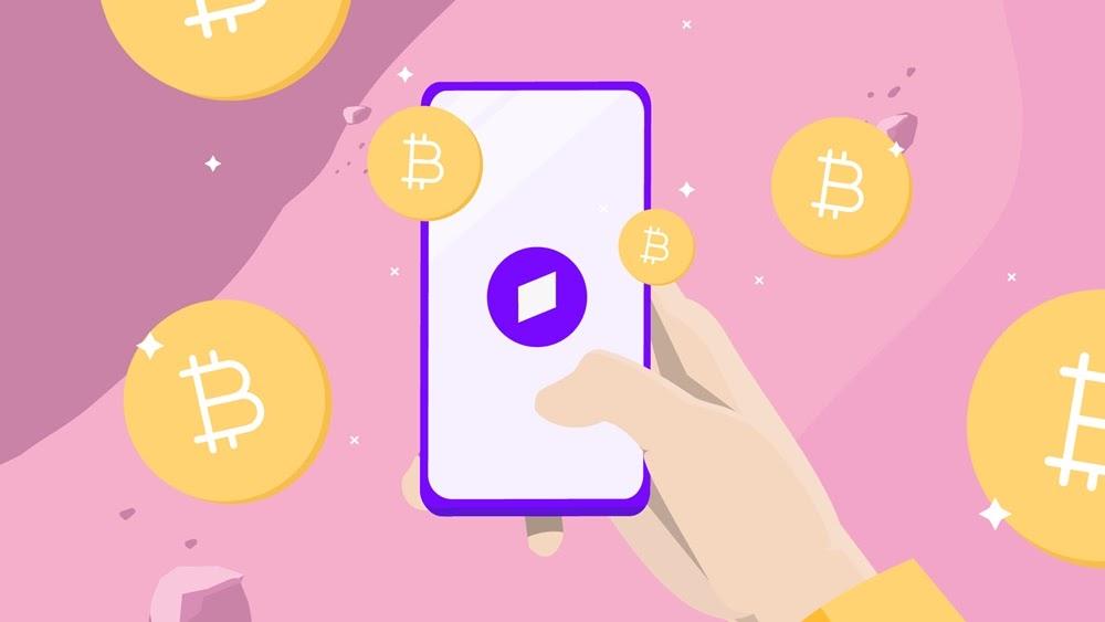 bitcoin lastro