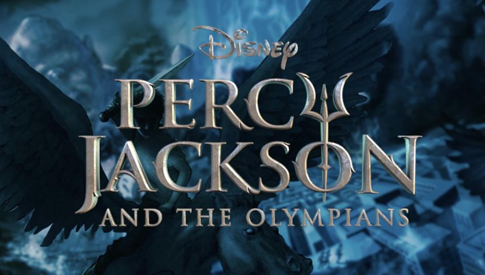 (Fonte: Disney+/Reprodução)