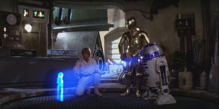 (Lucasfilm/Reprodução)