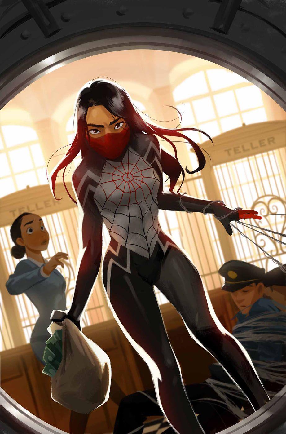 (Fonte: Marvel/Reprodução)