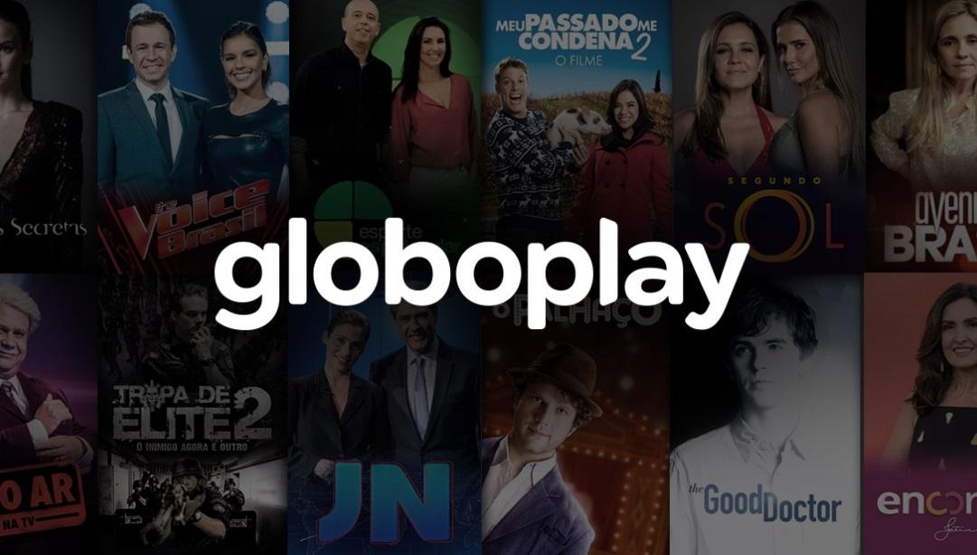 10 melhores novelas antigas para assistir no Globoplay