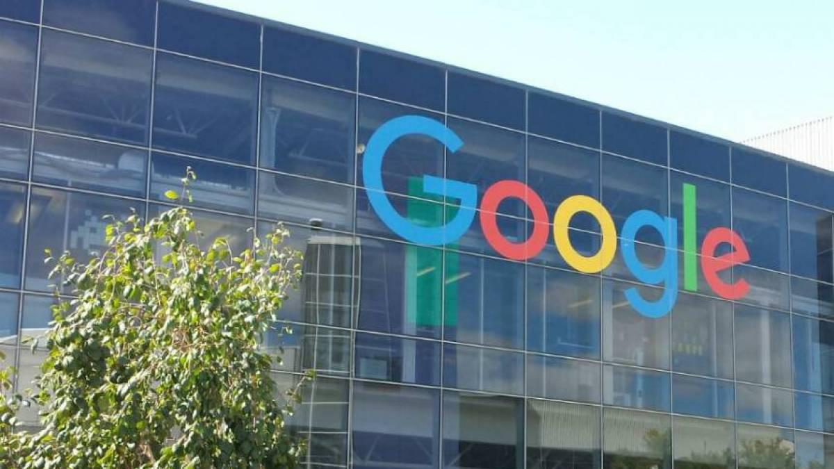 Google ensina de graça como encontrar emprego online na pandemia