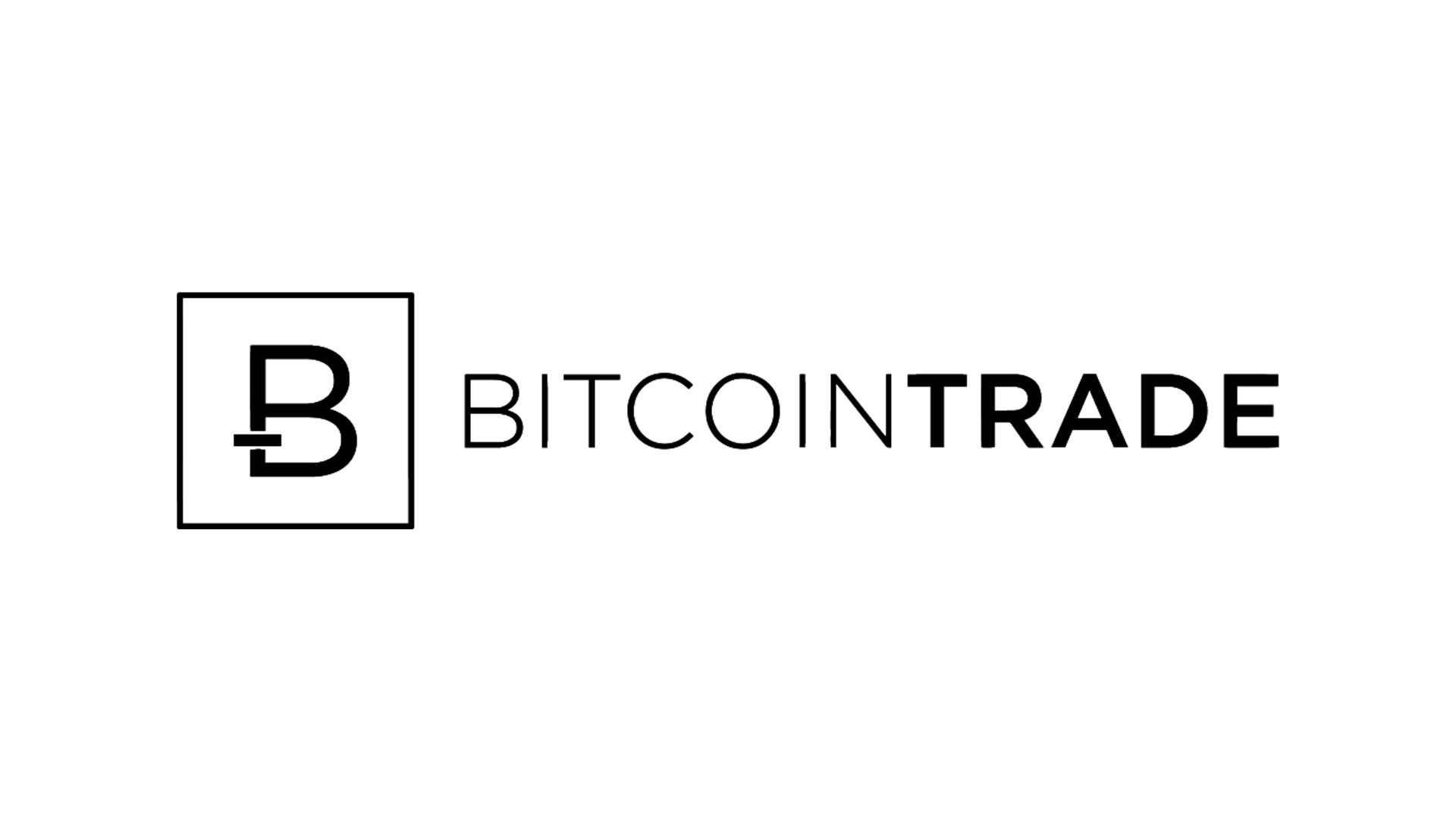 (Source: BitcoinTrade / Reproduction)