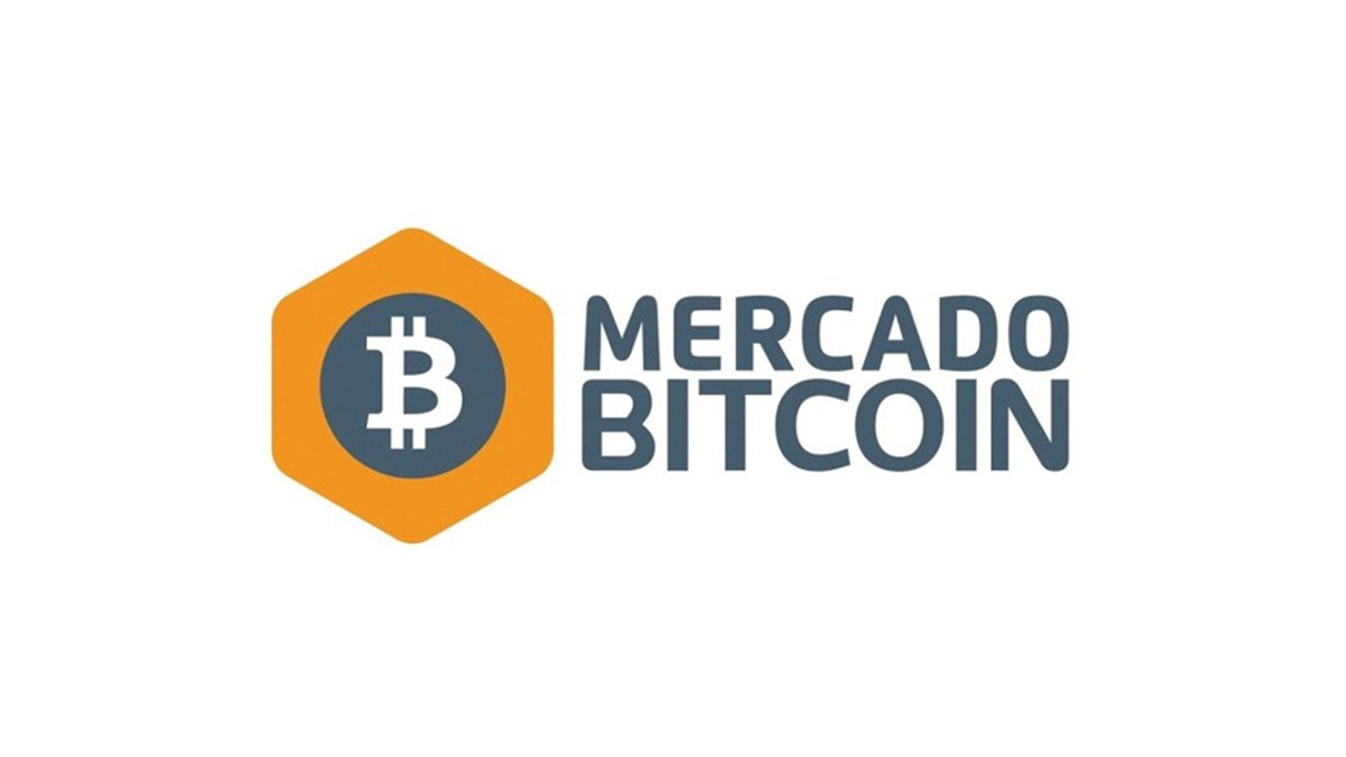 (Source: Bitcoin Market / Reproduction)