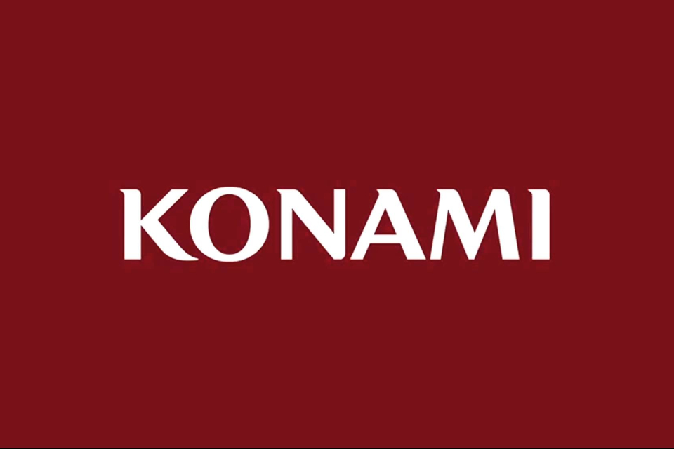 Konami não estará na E3 2021, mas trabalha em 'projetos importantes'