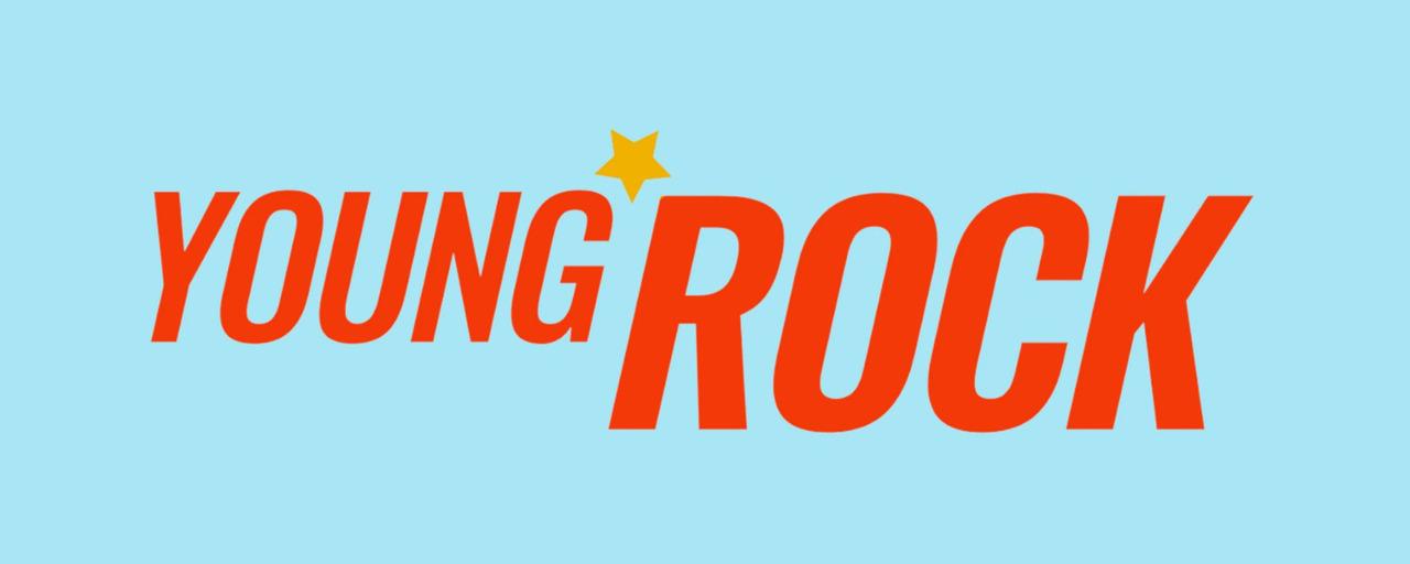 Imagem de: Young Rock: série sobre a vida de The Rock terá 2ª temporada
