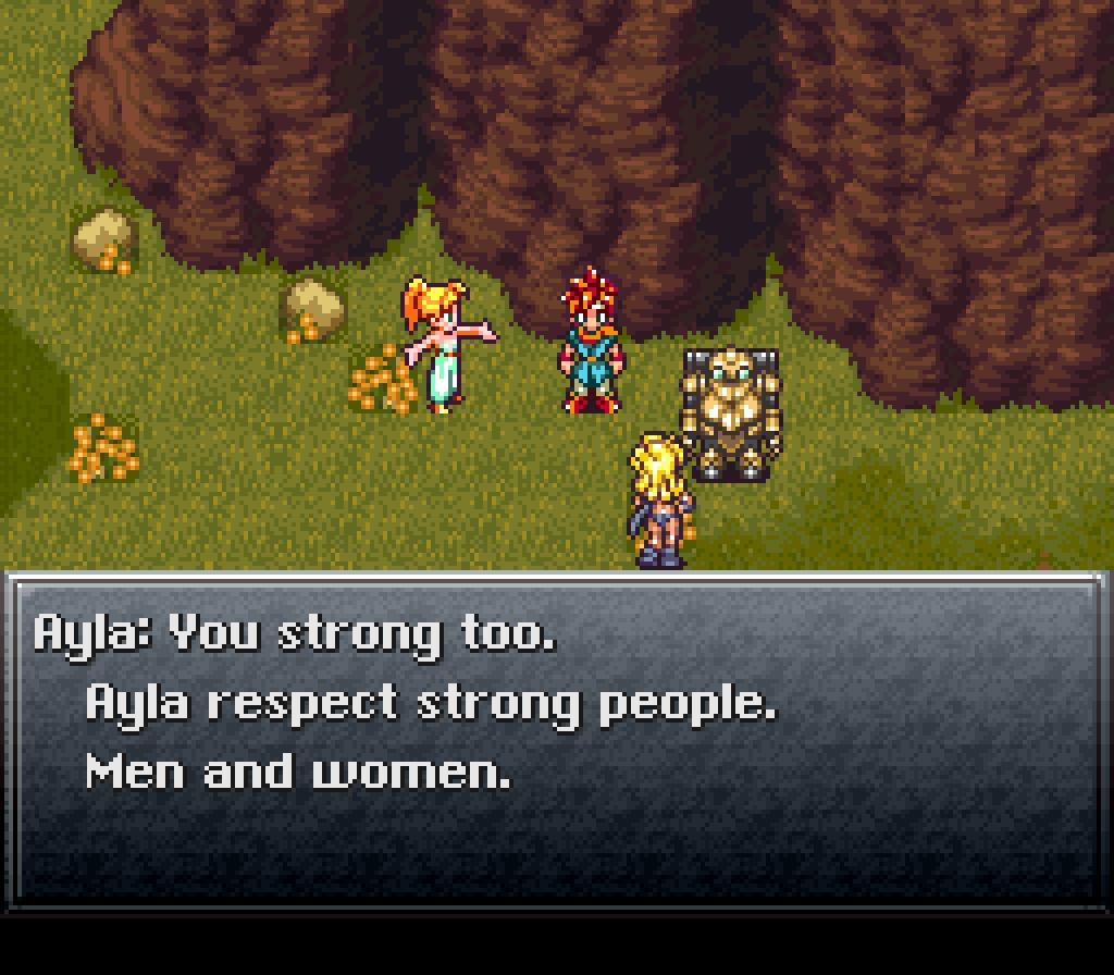 (Source: Square Enix / Reproduction)