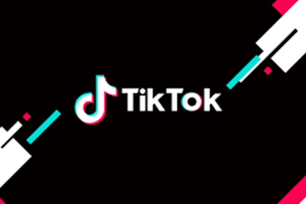 TikTok apresenta falha que zera seguidores nesta segunda-feira (03)