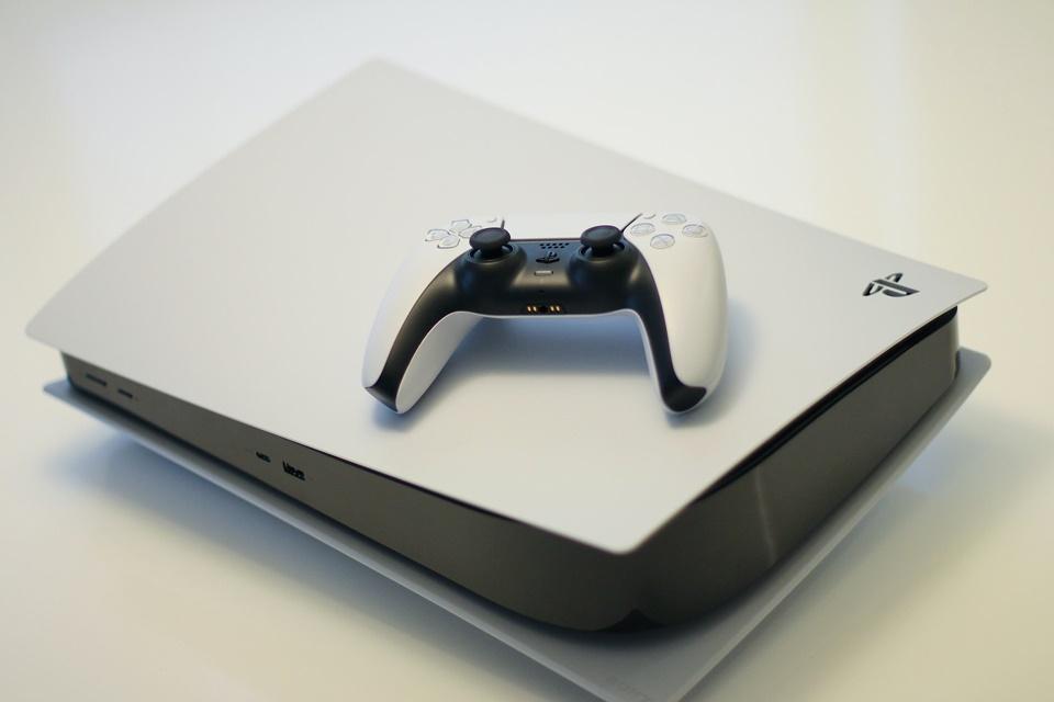 Sony tem recurso negado no TJSP e terá que reativar PS5 banido