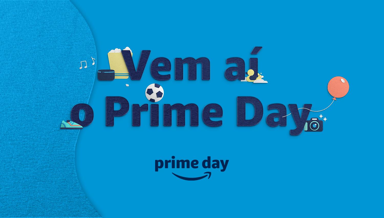 Fonte: Amazon Brasil/Divulgação