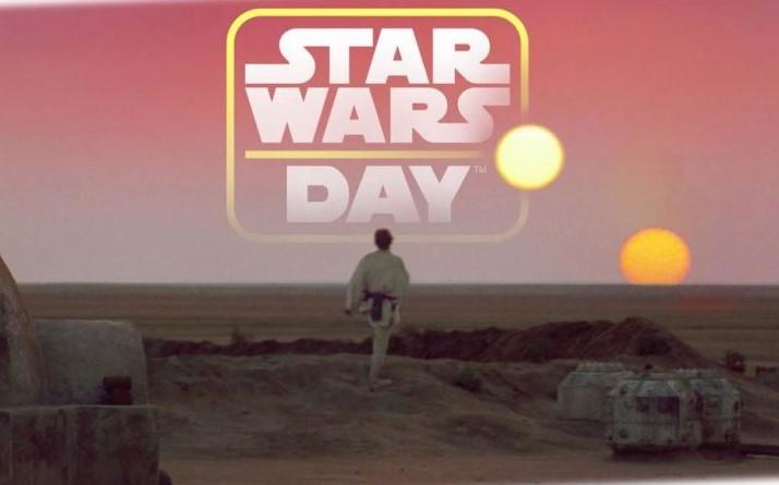 Star Wars Day: as 10 melhores séries e filmes para assistir no May the 4th