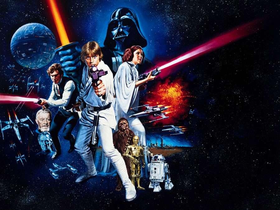 (Lucasfilm / Reproduction)
