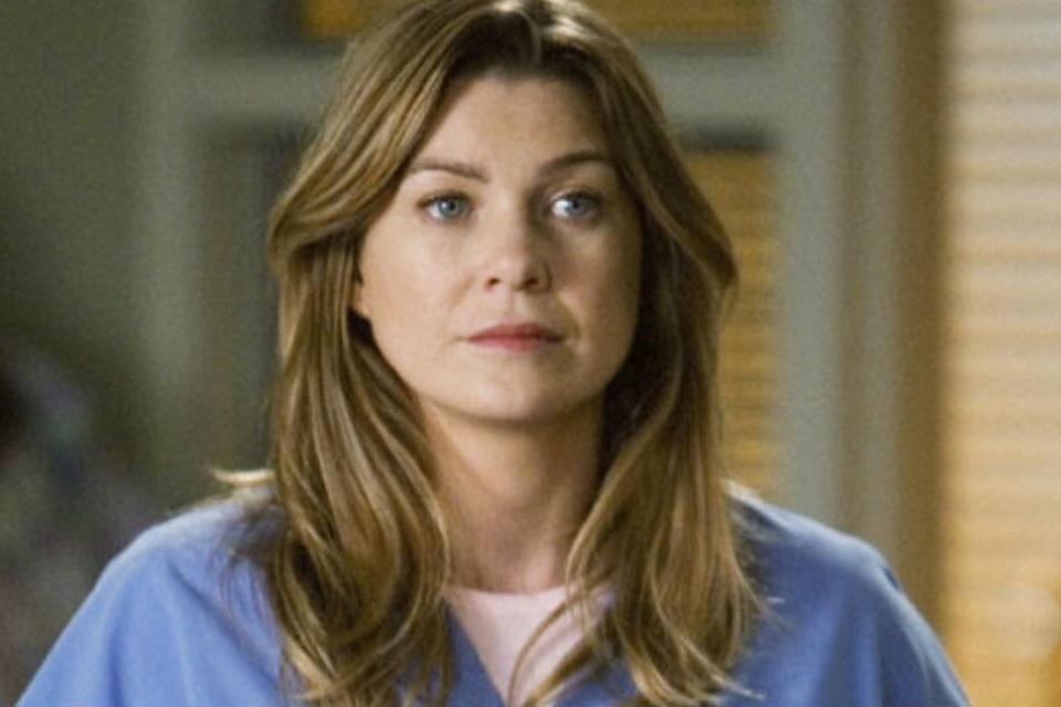 Grey's Anatomy: os 10 maiores obstáculos que Meredith enfrentou