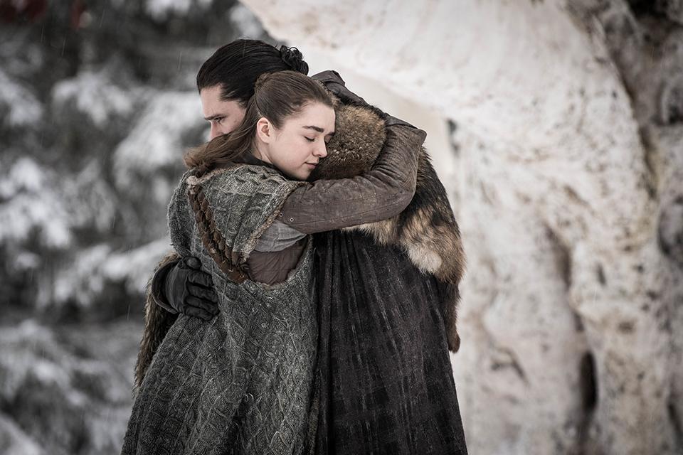 Game of Thrones: veja ranking das temporadas da série da HBO