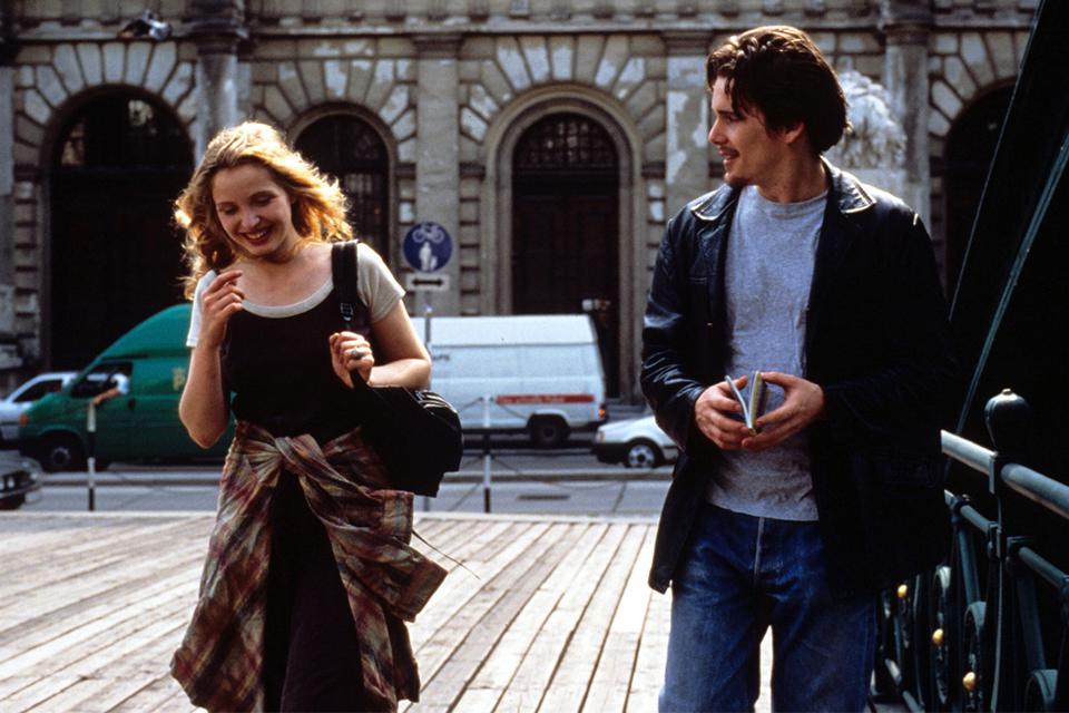 Os 10 melhores filmes dos anos 90 para assistir o quanto antes