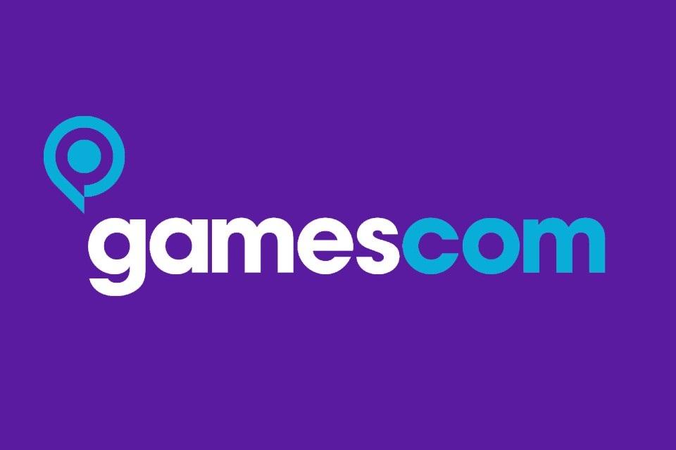 Gamescom 2021 também será um evento totalmente digital
