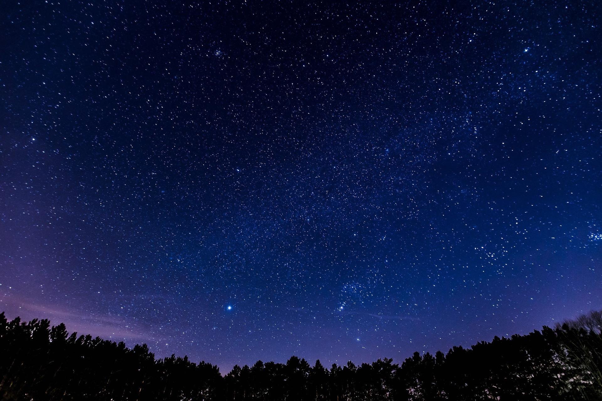 O que existe além do universo? A resposta pode dar dor de cabeça