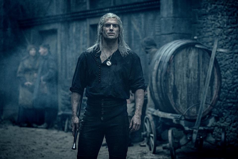 The Witcher: 10 momentos marcantes da franquia de sucesso