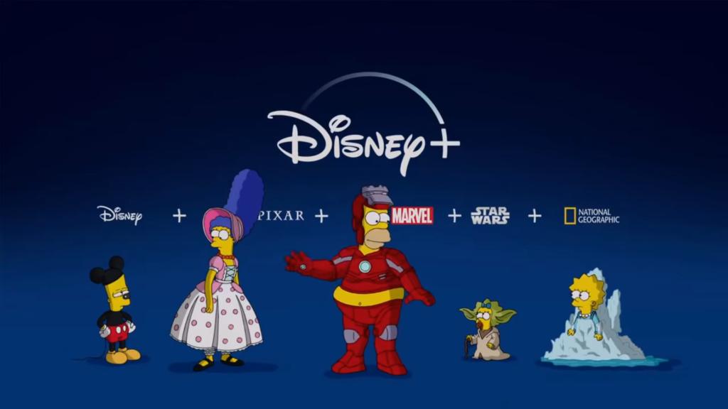 (Disney+/Reprodução)