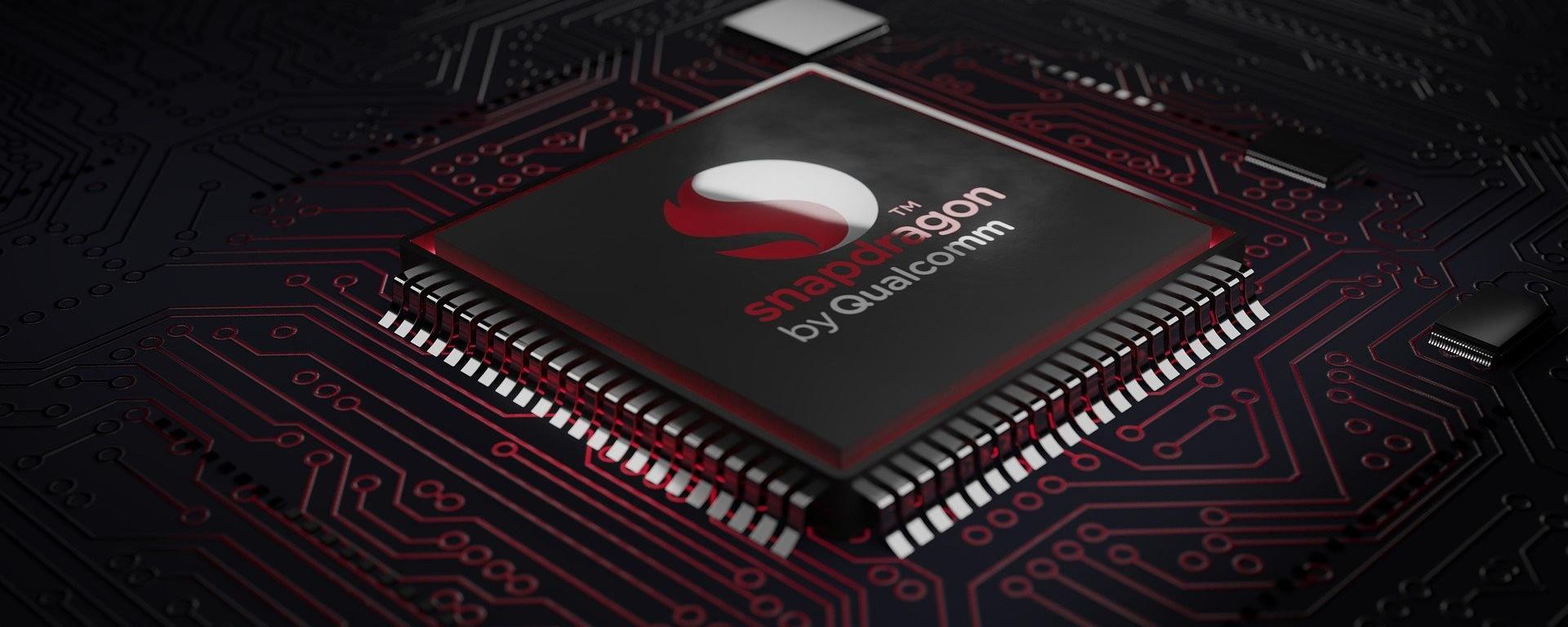 Imagem de: Vulnerabilidade em chips da Qualcomm pode afetar 40% dos celulares