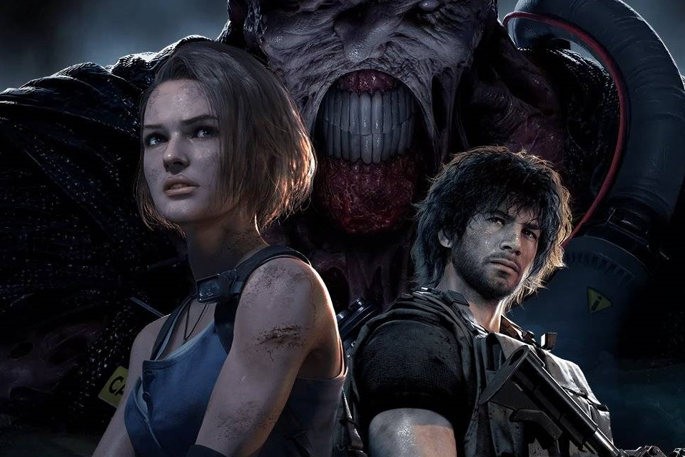Relembre 9 curiosidades sobre a série Resident Evil