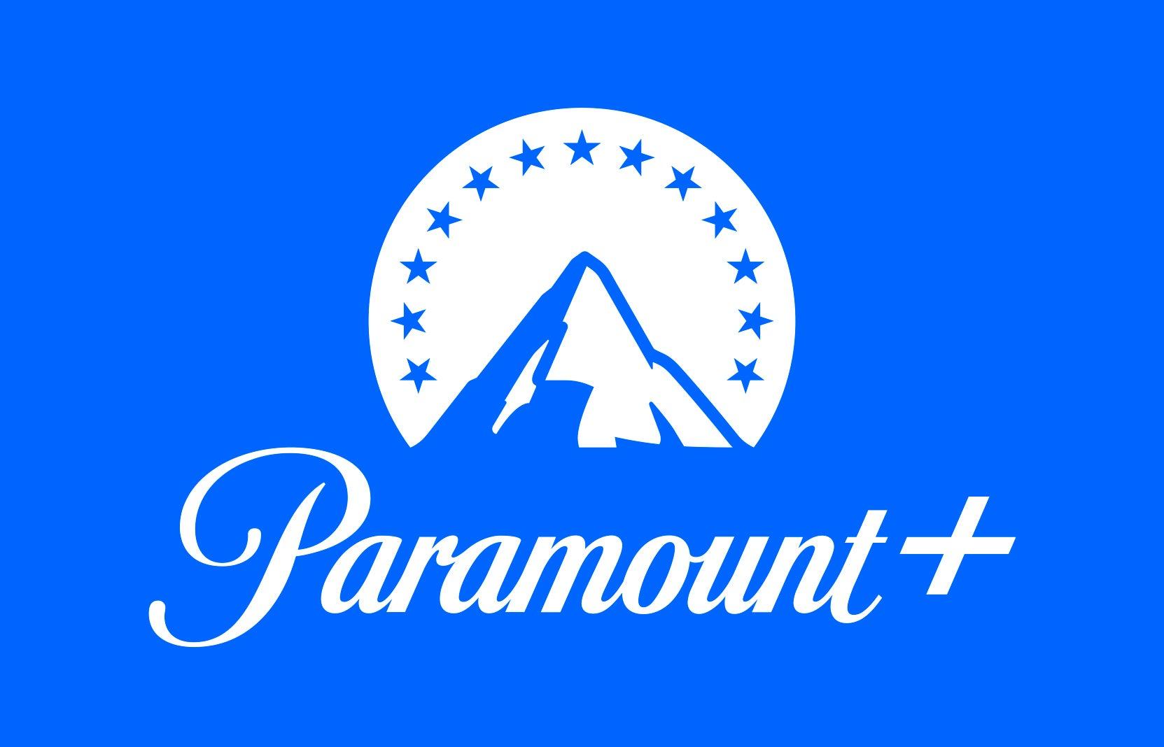 Paramount+: streaming lançará um novo filme por semana em 2022