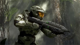 Master Chief goes beyond the Halo series and is Microsoft's biggest mascot