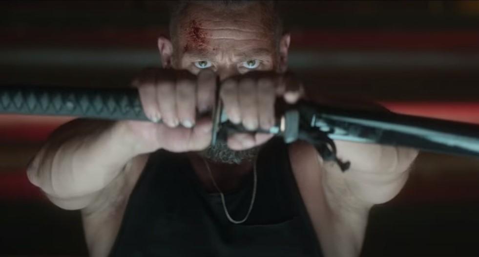 Xtreme: filme de vingança familiar espanhol da Netflix ganha trailer
