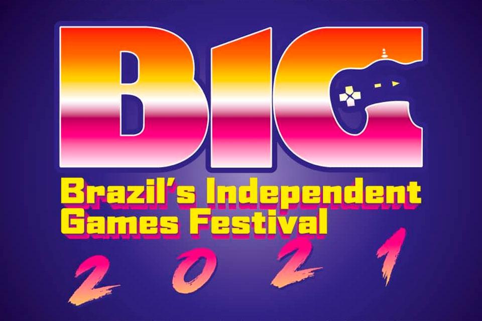 BIG Festival 2021 anuncia a lista de vencedores do festival