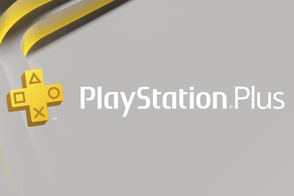 PS Plus sofre aumento de até R$ 50, anuncia PlayStation Brasil