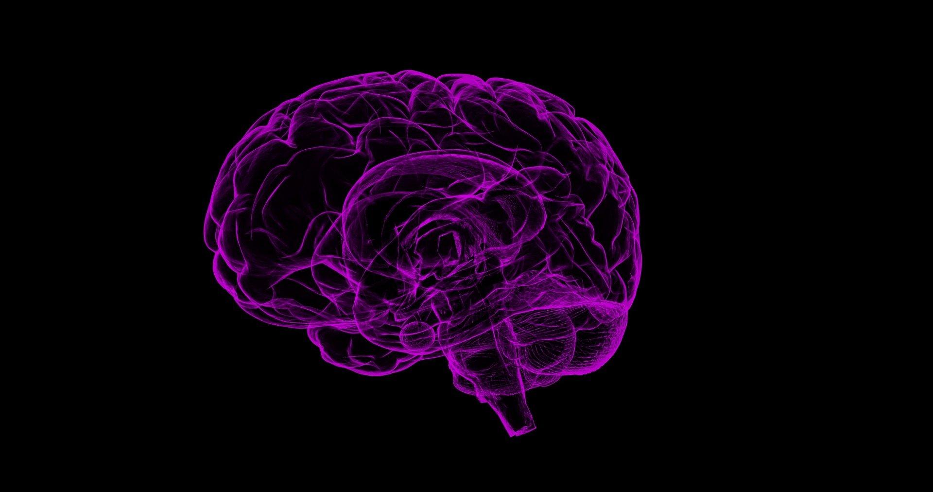 Alzheimer: droga experimental apresenta resultados promissores