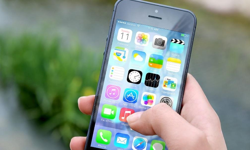 Malware do iOS fez 128 milhões de vítimas, revela email da Apple