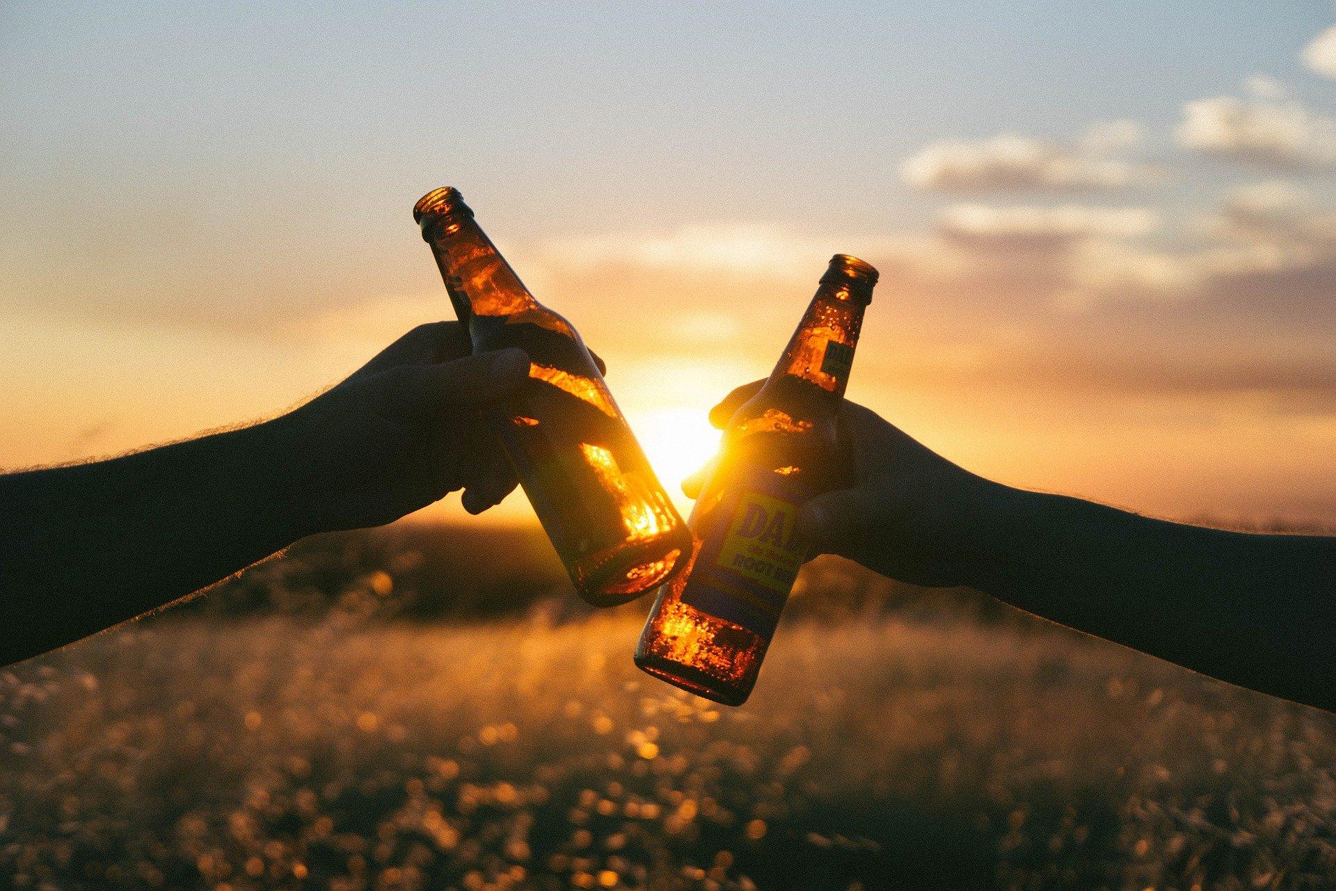 Pode tomar bebida alcoólica depois de tomar vacina?