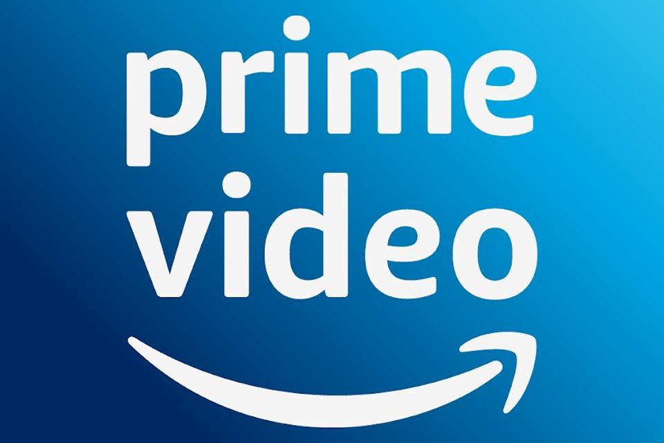 Amazon Prime Video: como registrar um dispositivo na conta