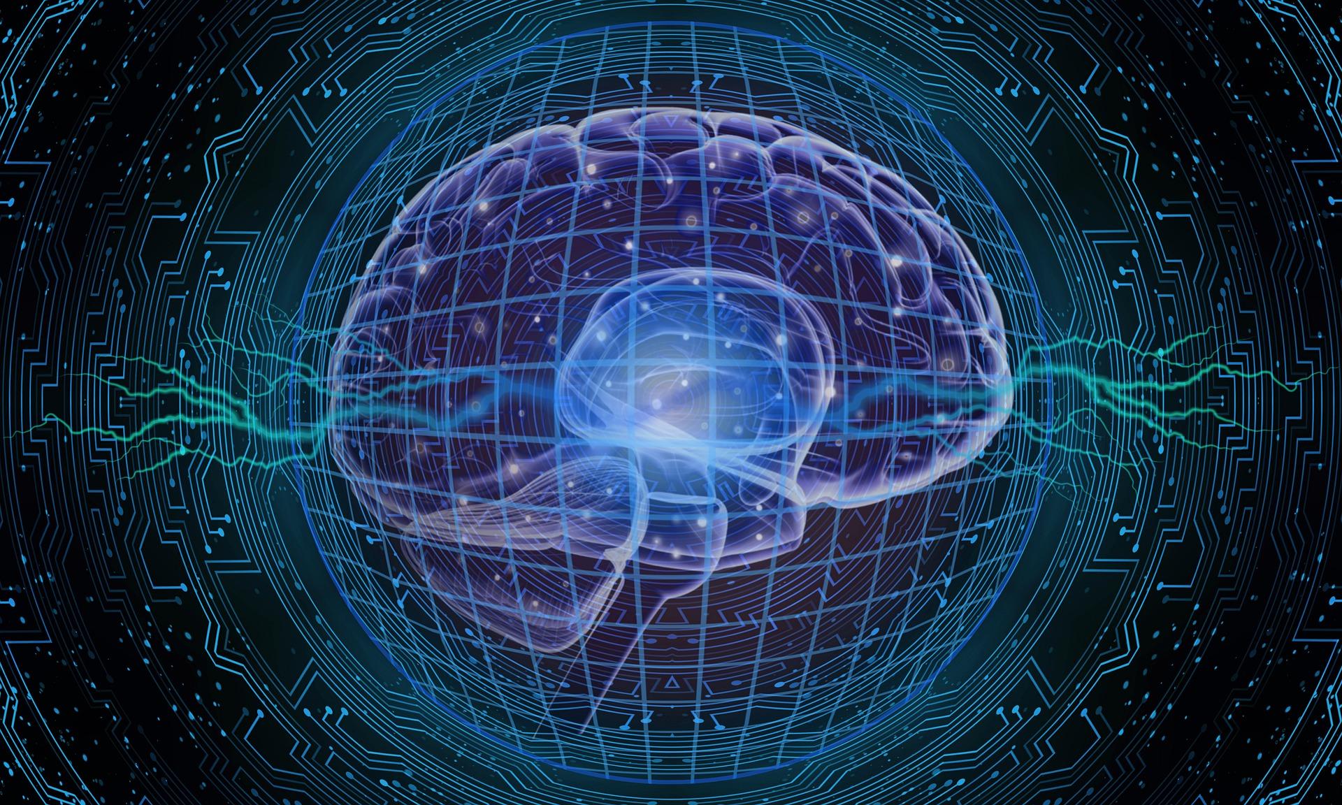 Fora de 'sync': como o cérebro te engana ao unir sons e imagens