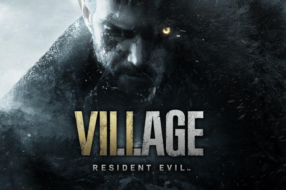 Resident Evil Village: misteriosa cena pós-créditos é desvendada