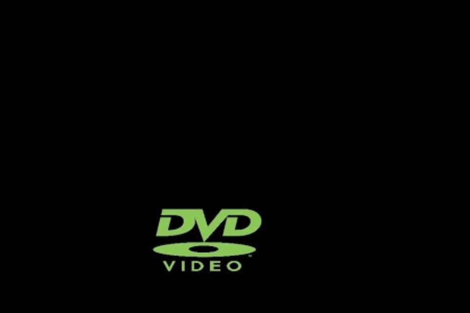 Google libera easter egg saudosista em referência ao DVD Player