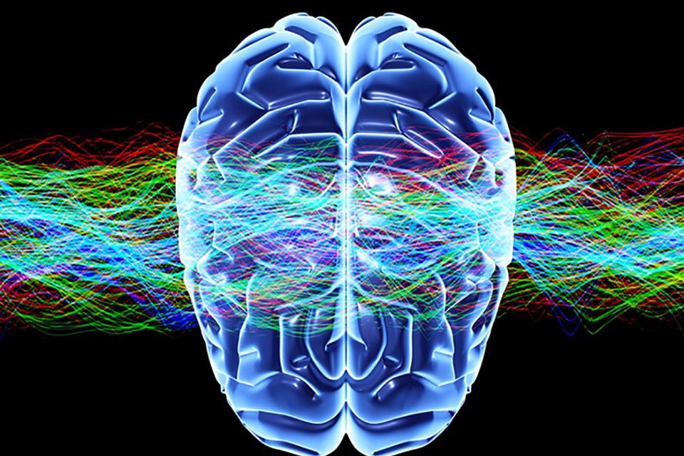 Implante cerebral permite que tetraplégico escreva com o cérebro