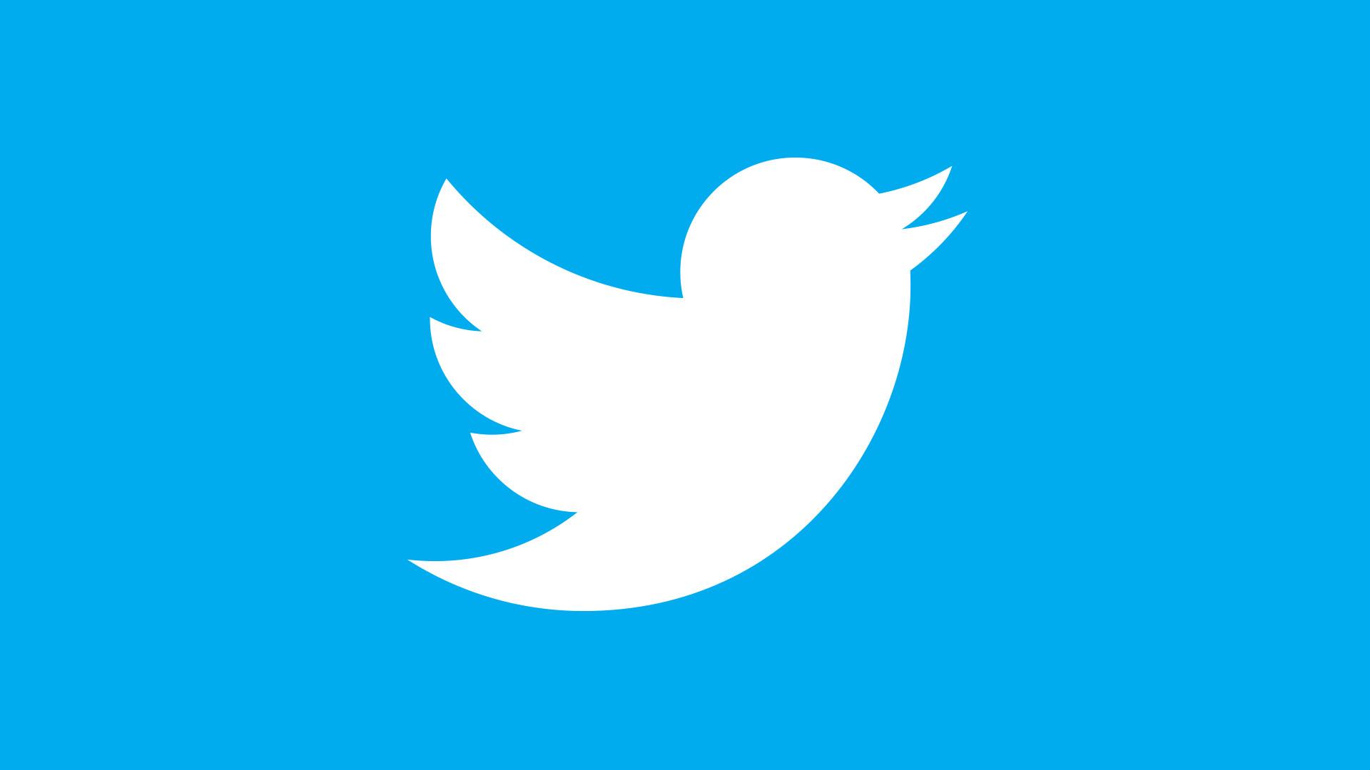 Twitter: novo processo para verificação de conta chegará em breve