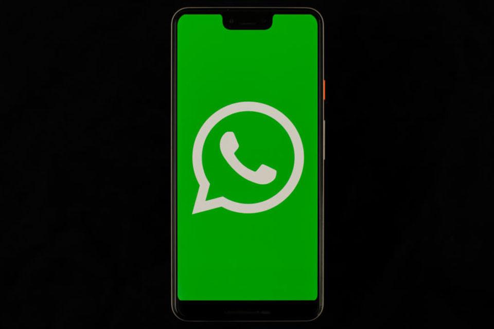 Golpe no WhatsApp consegue burlar autenticação de dois fatores