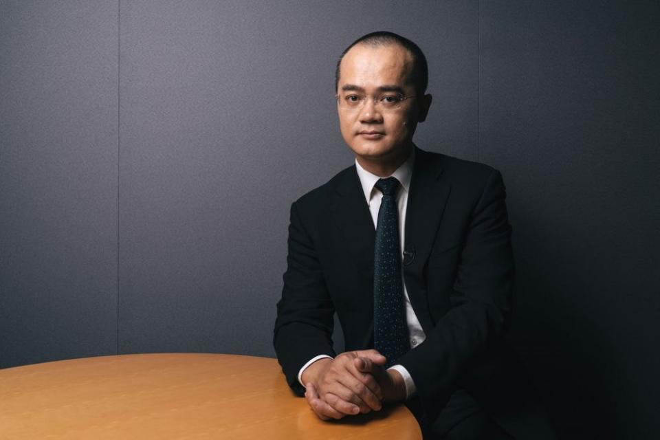 Empresa chinesa perde US$ 16 bilhões por conta de poesia milenar