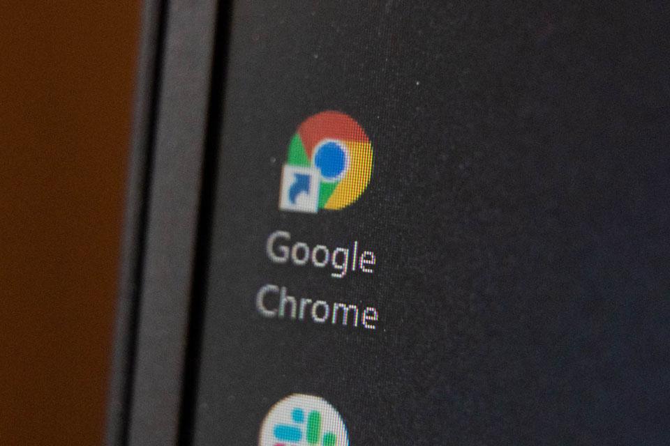 Google Chrome ficará mais rápido no Windows, Linux e macOS
