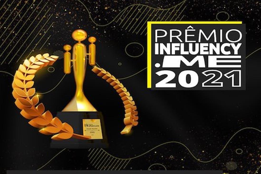 TecMundo quer bicampeonato no Prêmio Influency.me; veja como votar