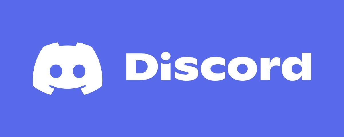 Discord apresenta o seu novo logo e fonte de texto (e causa revolta) | Voxel
