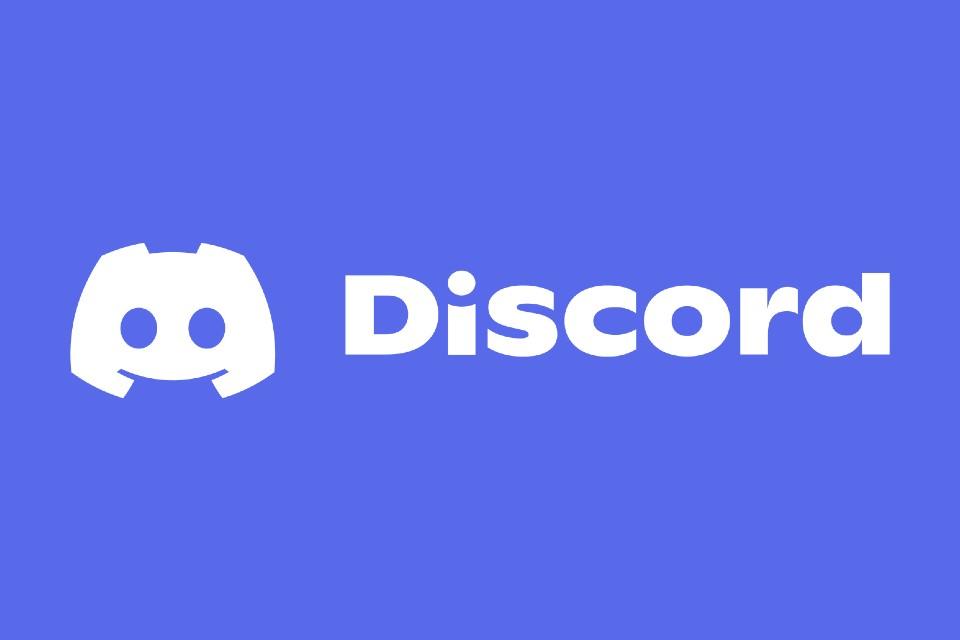Discord apresenta o seu novo logo e fonte de texto (e causa revolta)