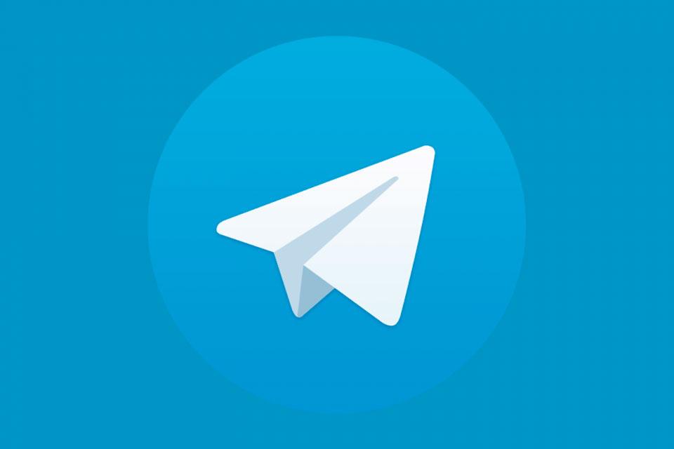 Telegram: 'escolha serviços que te respeitam e exclua o WhatsApp'