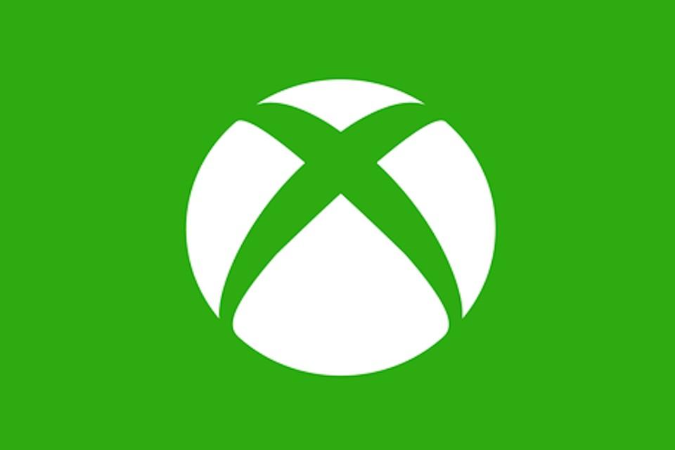 Xbox anuncia novos recursos de acessibilidade no chat em grupo