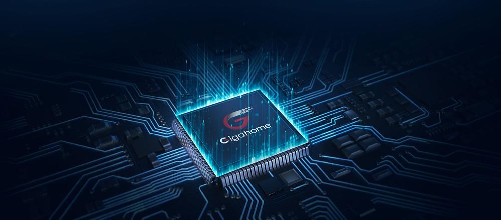 Processamento também pode impactar a quantidade de aparelhos conectados ao roteador. (Fonte: reprodução/Huawei)