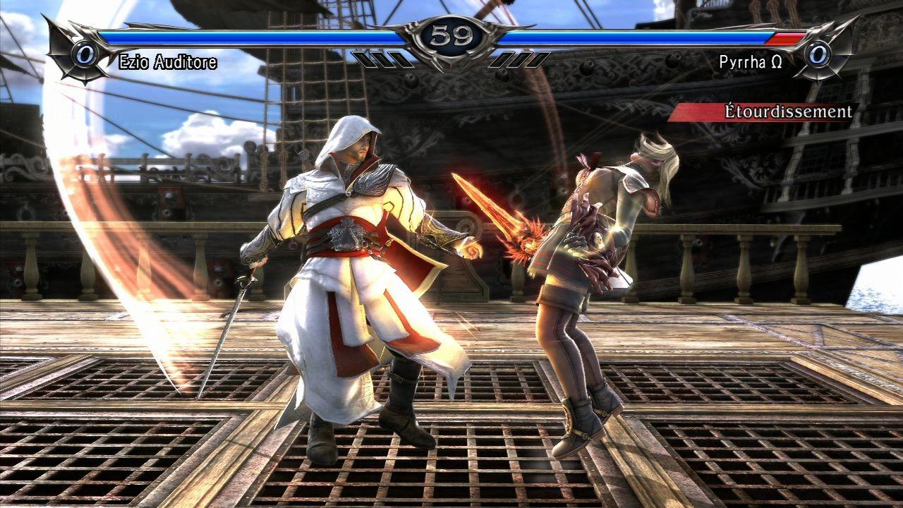Soulcalibur: do pior ao melhor jogo, segundo a crítica | Voxel