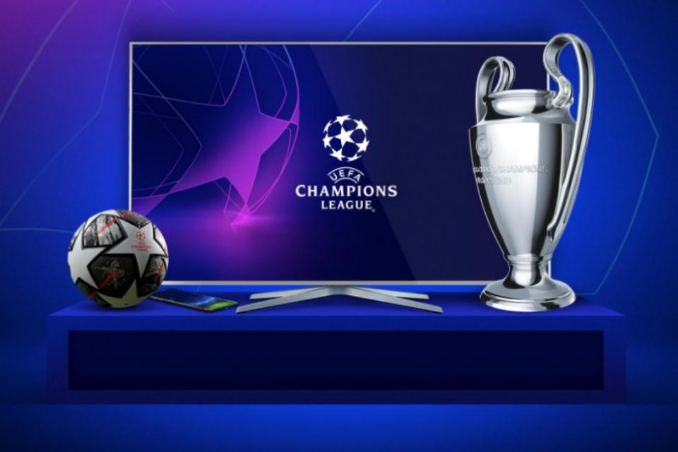 Final da Champions League 2021: como e onde assistir ...